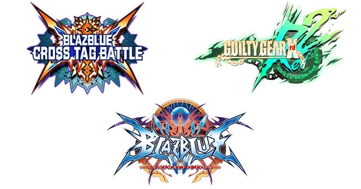 『日本eスポーツ連合』プロライセンス公認タイトルに『GUILTY GEAR Xrd REV 2』など3タイトルが追加