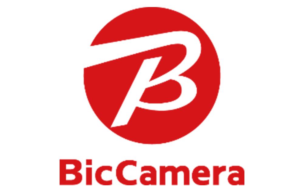 株式会社ビックカメラ