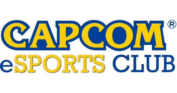 esportsが楽しめる吉祥寺のプラサカプコンでは年末年始も大会が盛りだくさん。