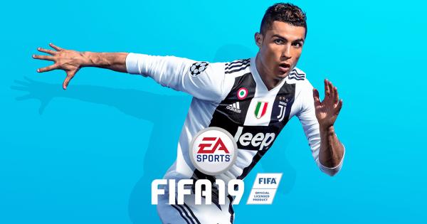 Jリーグ湘南ベルマーレがesportsに参入 「FIFA19」での専属選手トライアウトも開催
