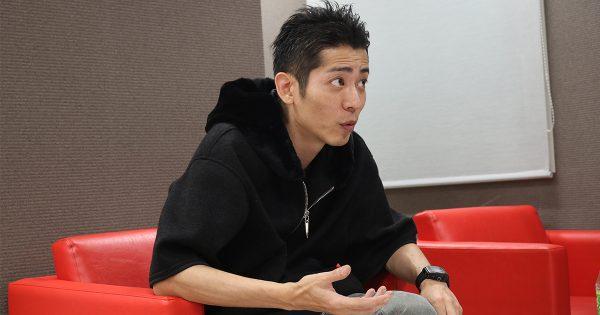 """「日本が勝たなきゃ意味がない」韓国強豪 Team MVP の日本チーム設立 代表の竹田""""Buddha""""恒昭氏にインタビュー"""