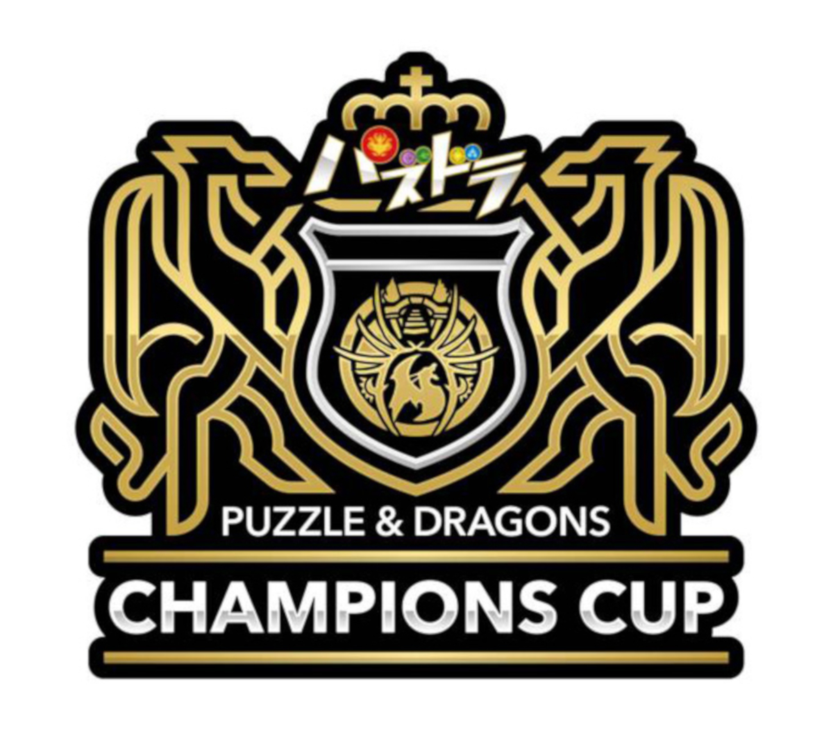 パズドラチャンピオンズカップ 闘会議2019