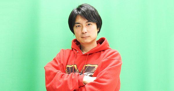 「ストリートファイターリーグ powered by RAGE」 綾野プロモーションプロデューサーが語るesportsと格闘ゲームの未来像