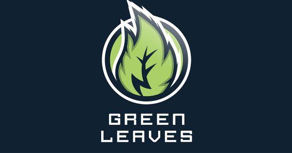 大手芸能事務所「アミューズ」が国内の強豪esportsチーム 「Green Leaves 」とマネジメント契約を締結