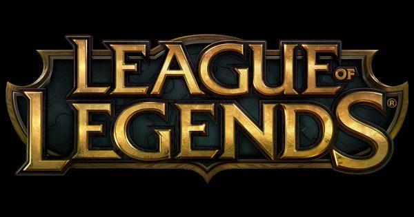 ゲーミングPCブランド「ALIENWARE」が「League of Legends」とのesportsパートナーシップを発表