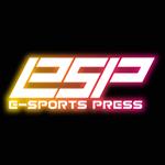 esports press 編集部
