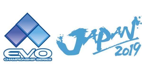 【速報】EVO JAPAN 2019 ストリートファイター AE部門2日目が終了 TOP8が出揃う
