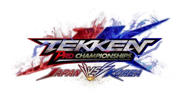 「鉄拳プロチャンピオンシップ 日韓対抗戦」日本代表最後の1枠をかけた予選の詳細が発表