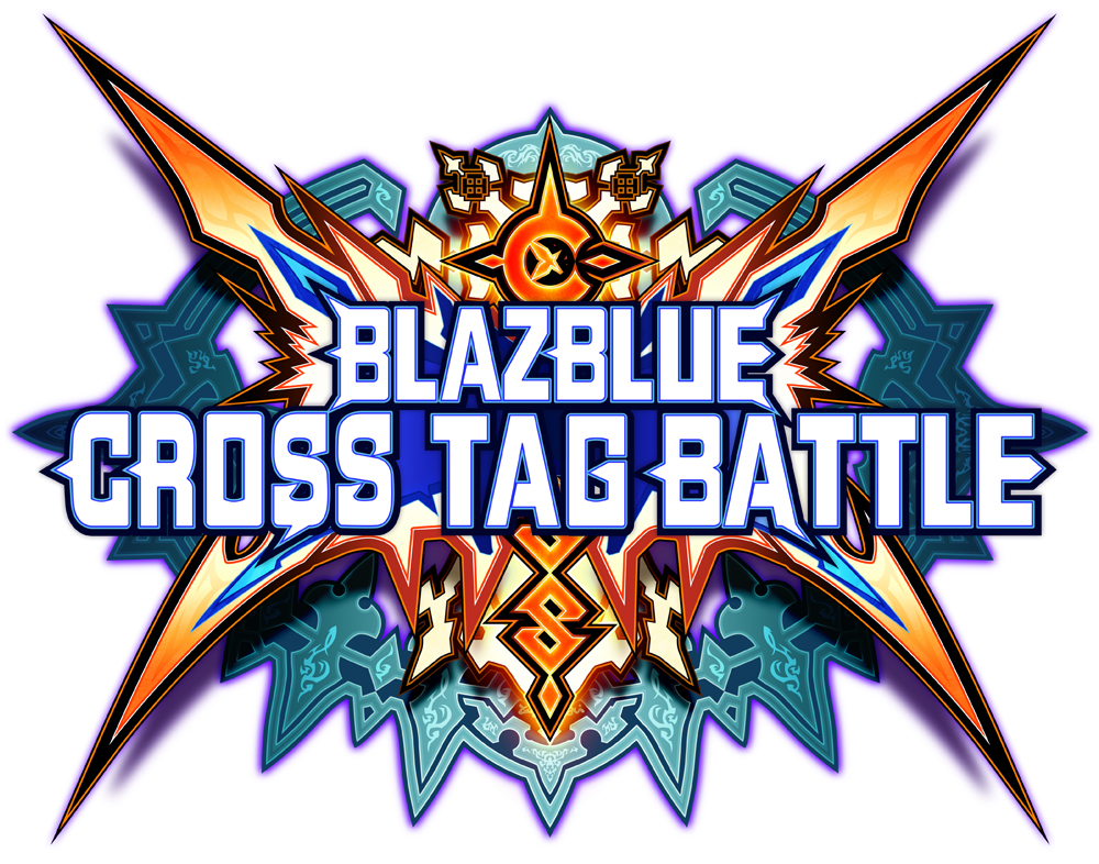 BLAZBLUE CROSS TAG BATTLE画像