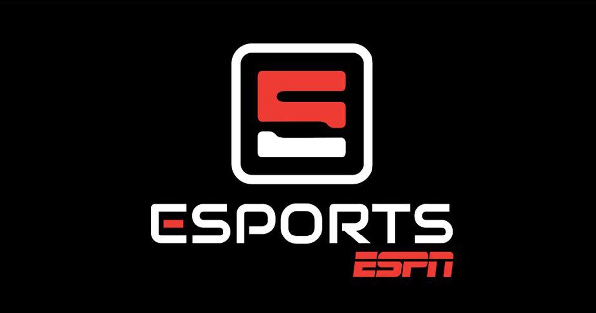 ESPN バナー