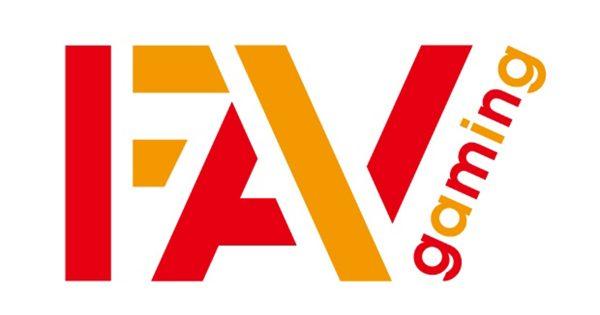 「FAV gaming」 レインボーシックスシージ部門 選手の加入を発表