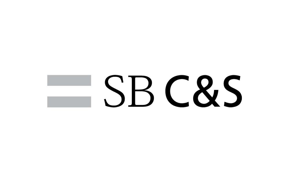 SB C&S