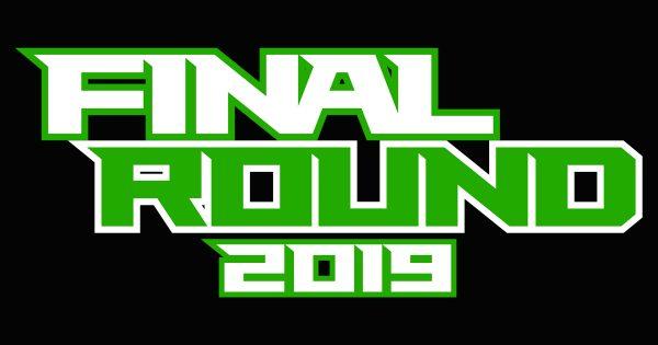 Capcom Pro Tour 2019開幕戦「Final Round」優勝はPUNK選手 ももち選手は準優勝