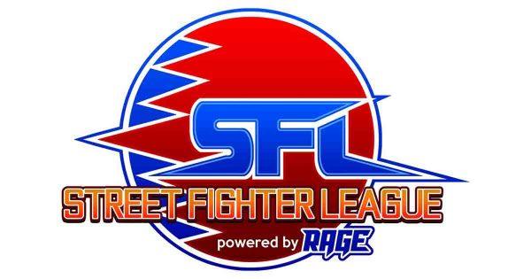 カプコン「ストリートファイターリーグ powered by RAGE」グランドファイナルへ進出する3チームが決定