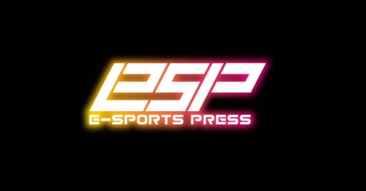 「Sengoku Gaming」レインボーシックスシージ部門 選手2名の脱退および1名の移籍を発表