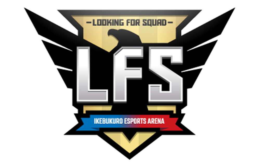LFS池袋