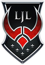 LJL(League of Legends Japan League)