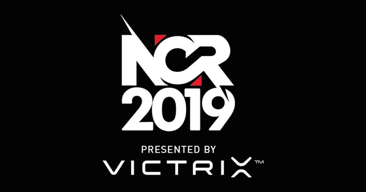 Capcom Pro Tour 2019「NCR 2019」優勝はときど選手 TOP8に日本人選手6人が入賞