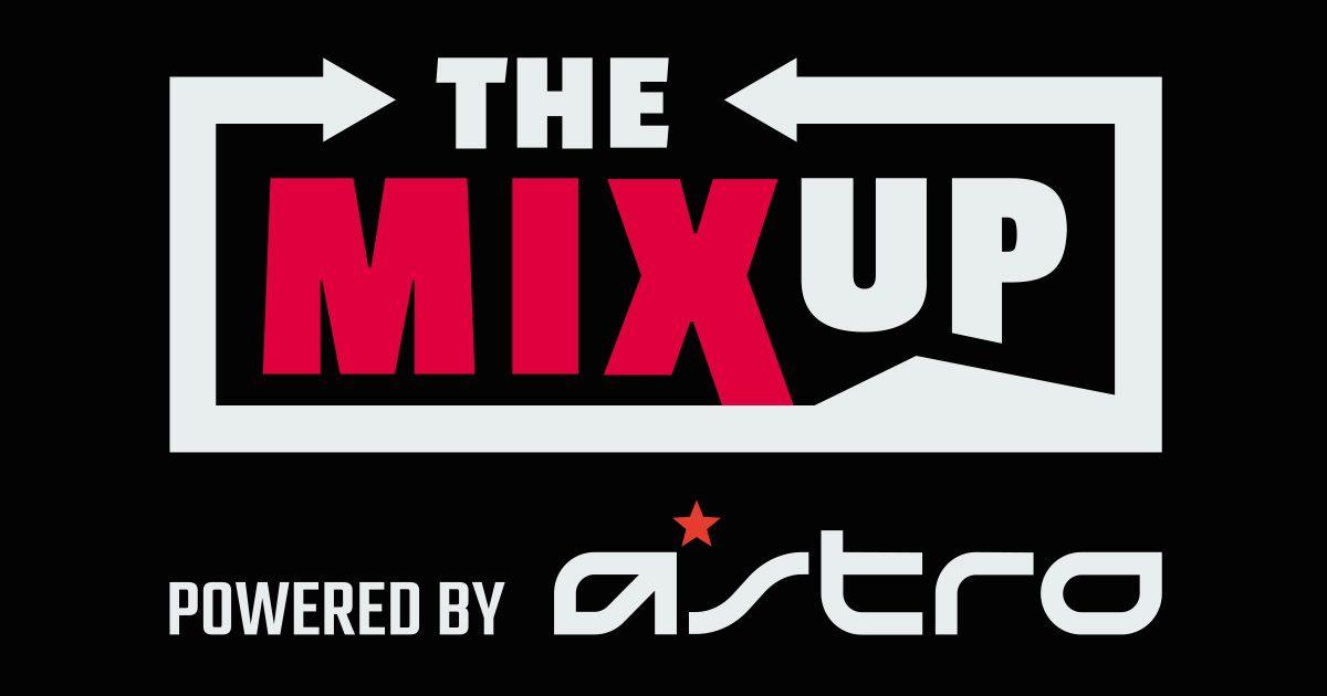Capcom Pro Tour 2019「The Mix up」PUNK選手が今季プレミア2勝目 準優勝は梅原選手