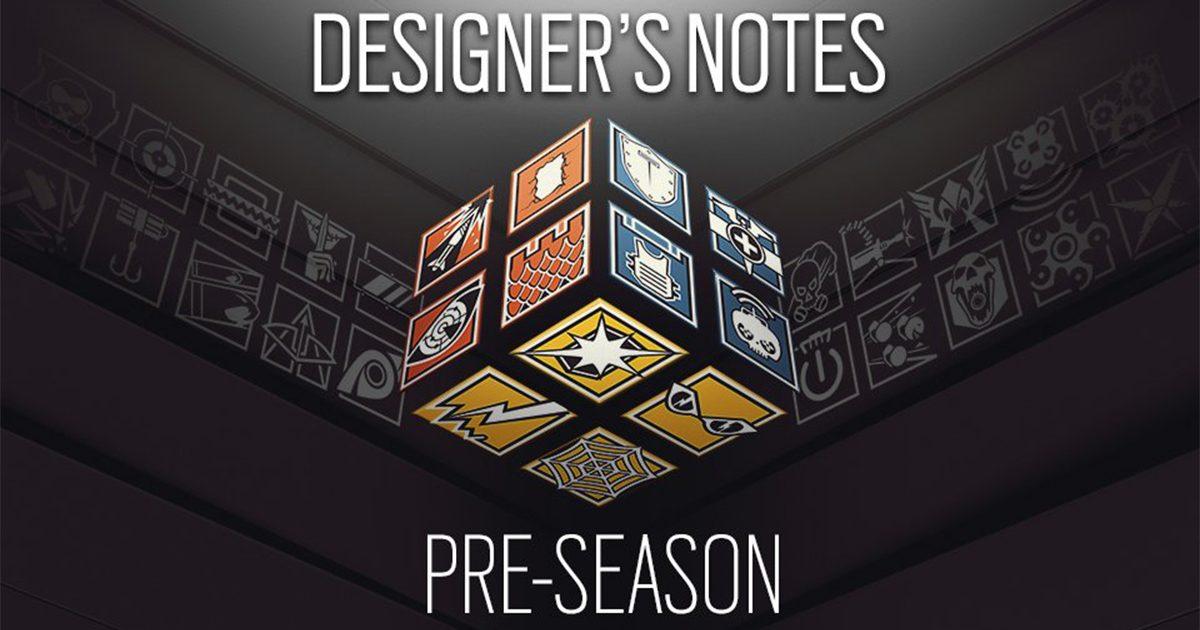デザイナーズノートを公開