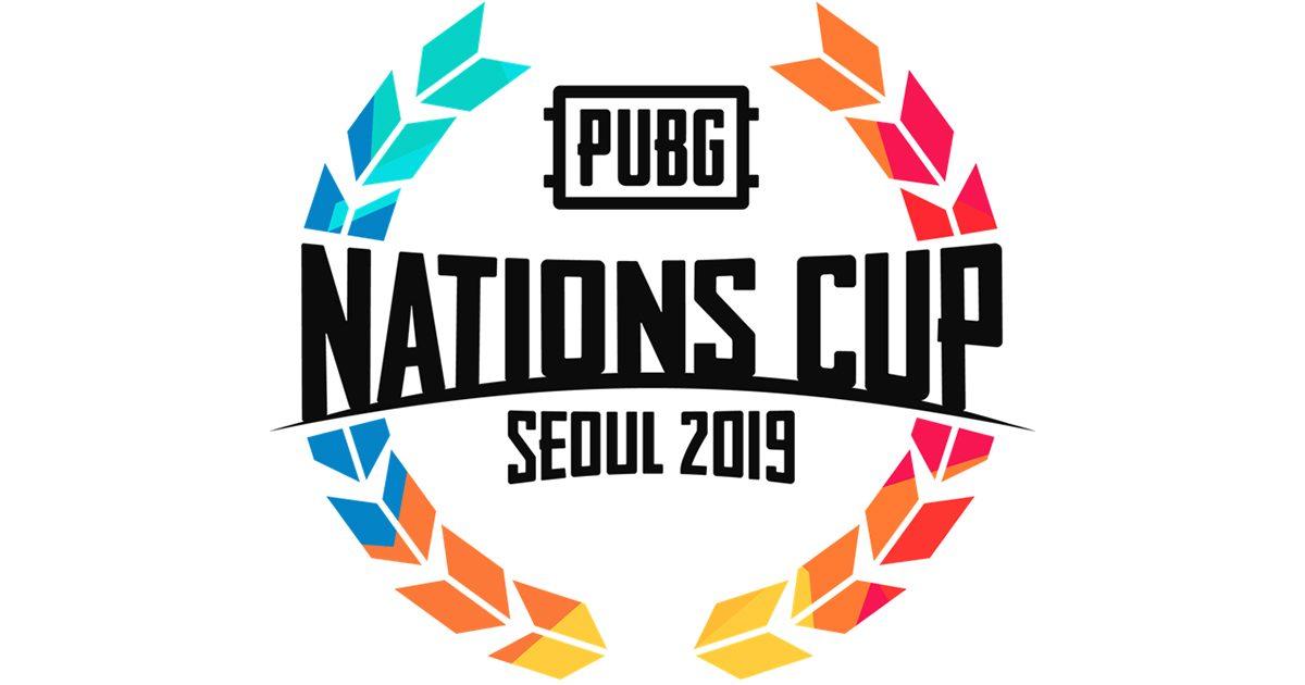 PUBG トッププレイヤーが集結するオールスター大会「PUBG Nations Cup」が開催