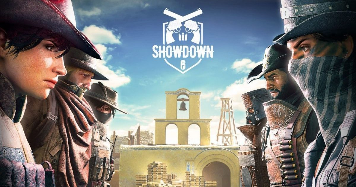 showdownバナー