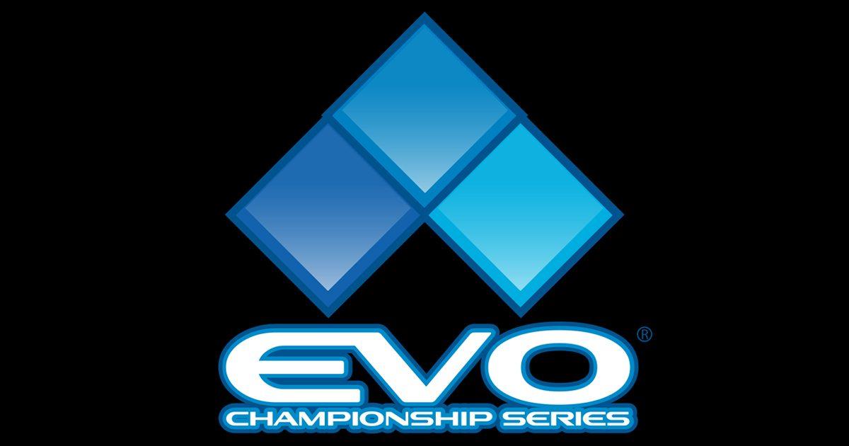 世界最大の格闘ゲーム大会「EVO 2019」スケジュール・視聴方法まとめ