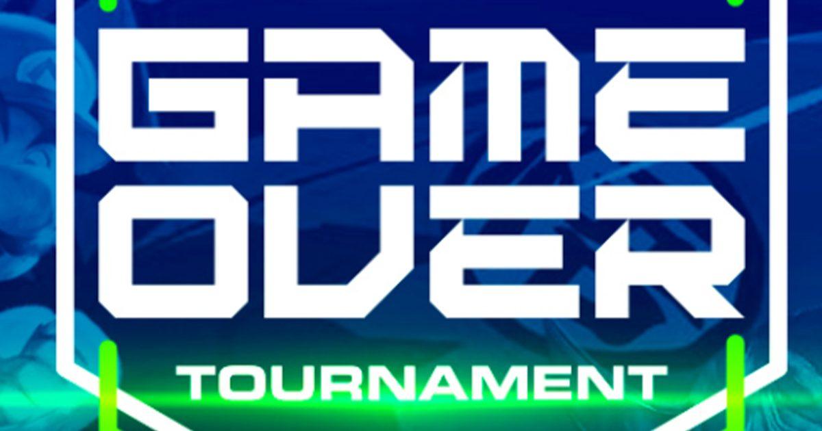Capcom Pro Tour 2019「Game Over 2019」大会結果まとめ ときど選手がバースデー優勝を果たす