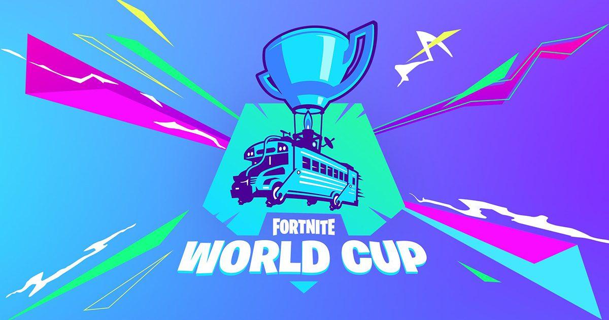 【フォートナイト】賞金総額30億円のesports大会「Fortnite World Cup 2019 」決勝結果まとめ 日本人選手の活躍も