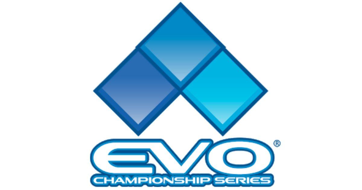 「EVO 2019」DRFZ部門結果まとめ GO1選手がライバルSonic Fox選手を倒し悲願の優勝