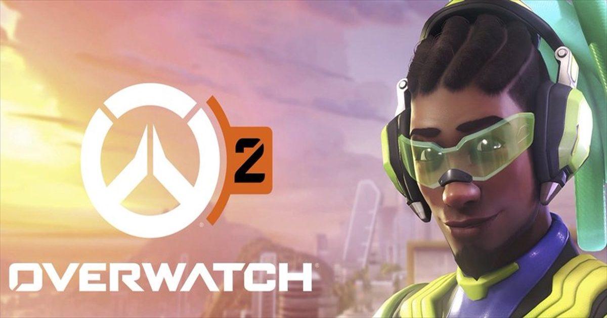 米メディアESPNが「オーバーウォッチ2」をリーク 「BlizzCon 2019」で発表予定か