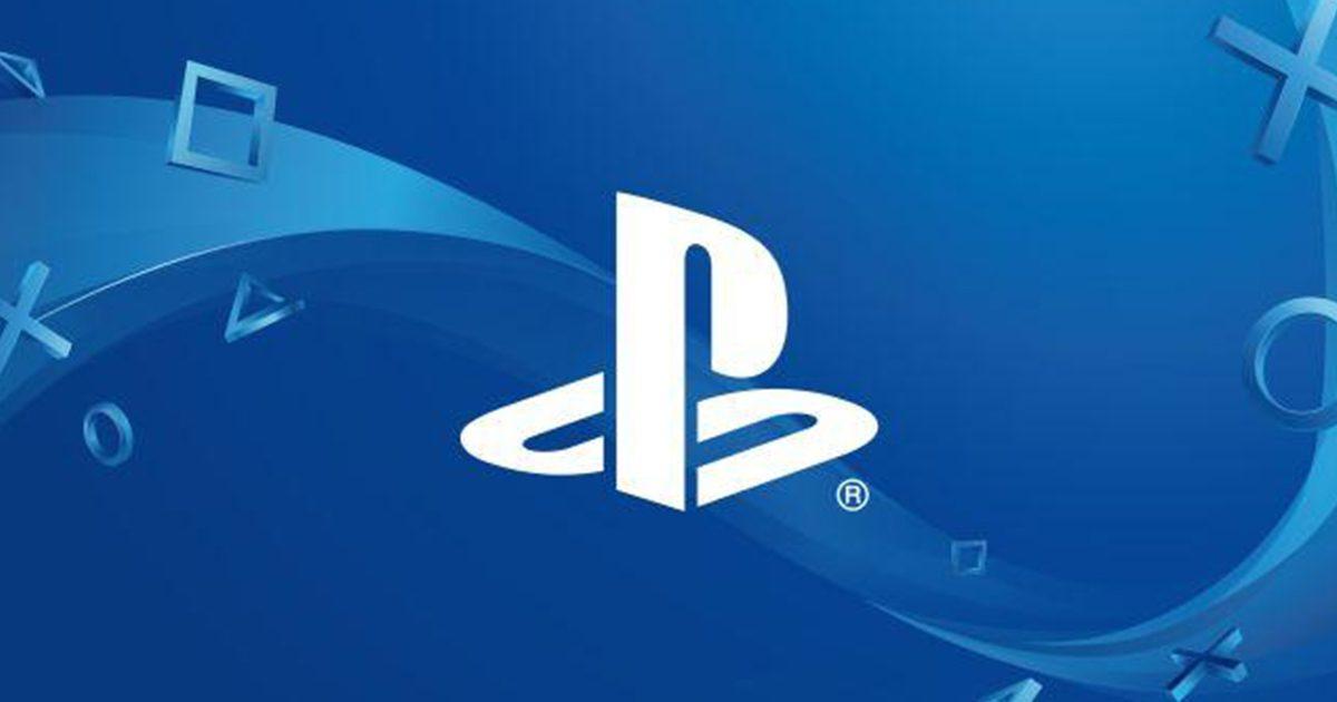 PS4のクロスプレイがついに解禁 対応タイトル第1弾は「CoD: MW」に