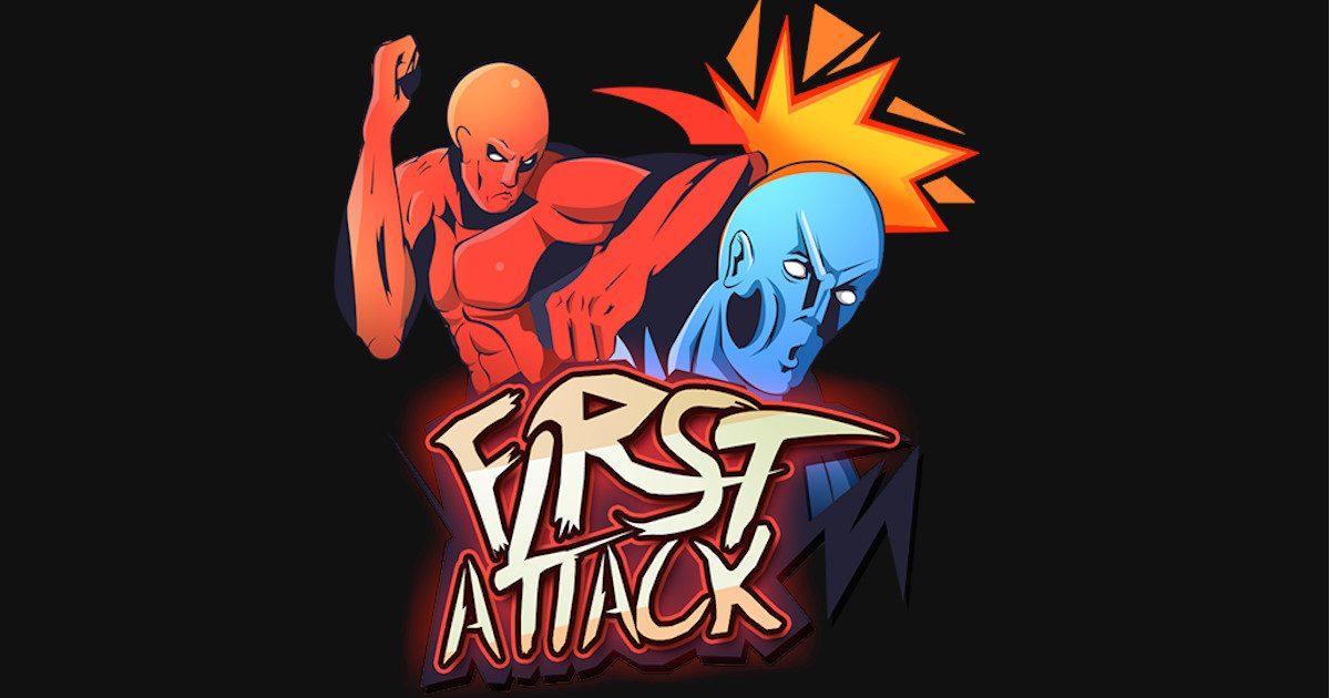 CapcomProTour 2019「First Attack 2019」大会結果まとめ PUNK選手が今季4度目のプレミア優勝 CPTポイント歴代最高点に