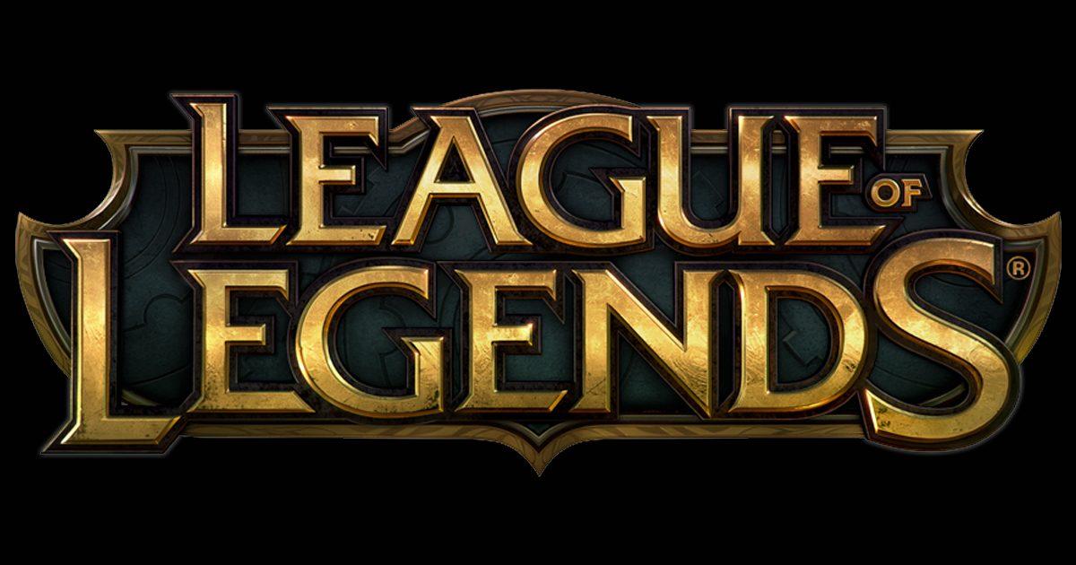 DFM Ramune選手のビザ問題によるWCS不参加について公式リーグ「LJL」が謝罪文を掲載