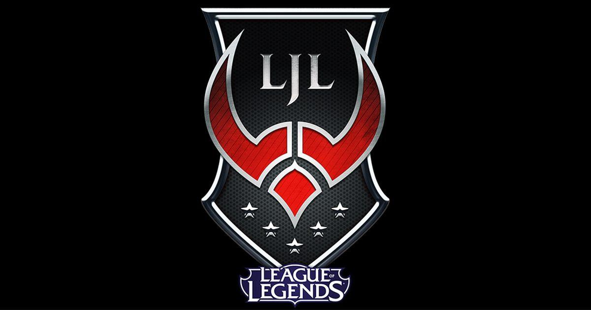 LJLにてチームの一般公募が開始 USG LoL部門が事実上の解散か