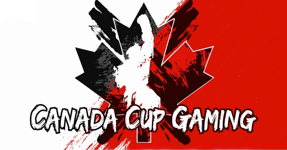 CapcomProTour 2019「Canada Cup 2019」大会結果まとめ ときど選手が今季3度目のプレミア大会優勝