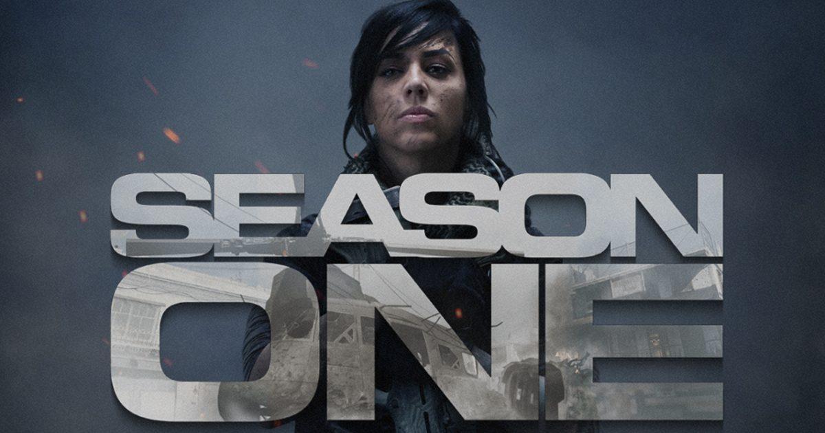 cod:mw season1.1