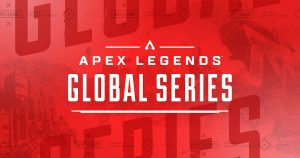 【最新版】Apex Legends Global Series 2020年度 大会スケジュールまとめ