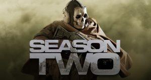 CoD:MW シーズン2がついに開幕 大型アップデート情報まとめ