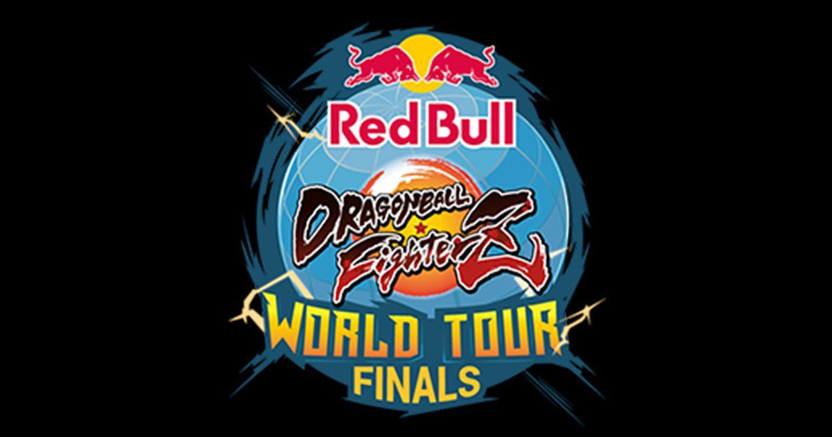 ドラゴンボールファイターズ ワールドツアー2019/2020 ファイナル TOP8が決定 立川選手やGO1選手など日本選手5名が進出