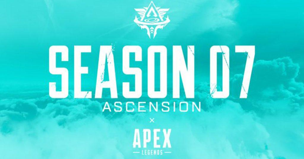 7 バトルパス シーズン apex Apexのバトルパスは買うべきなのか?初心者が知っておきたい事!