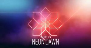 R6S 新シーズン「Operation Neon Dawn」 新オペレーター「ARUNI」からリワーク「高層ビル」まで 発表情報まとめ
