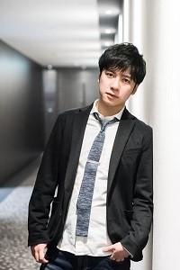 田口尚平さんのプロフィール画像
