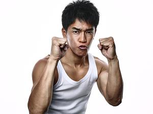武井壮さんのプロフィール画像