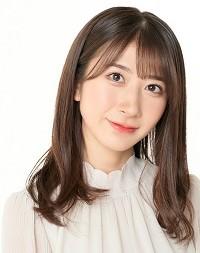 石田晴香さんのプロフィール画像