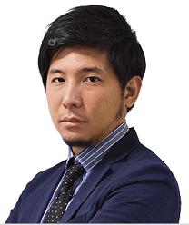 梅津慧さんのプロフィール画像
