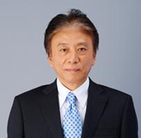 JeSU会長のプロフィール画像